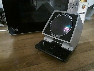 Astro Wars Game • 31£