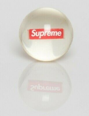 Supreme Bouncing Ball  • 18.49£
