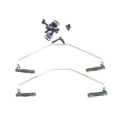 FTX6376 FTX Carnage/Bugsta Sway Bar Set (2 Pieces) • 8.60£