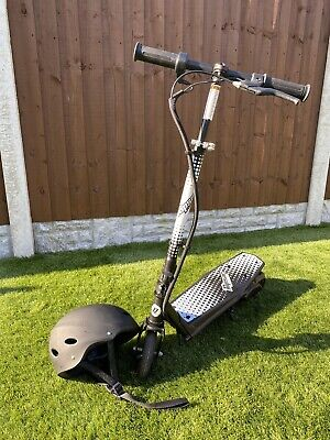 Ripsar Kids Electric Scooter 24v • 65£