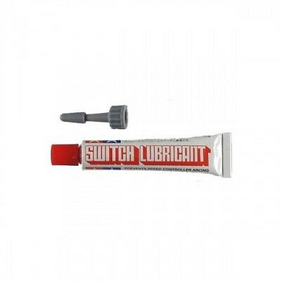 Tamiya Switch Lubricant - T87023 • 5.61£