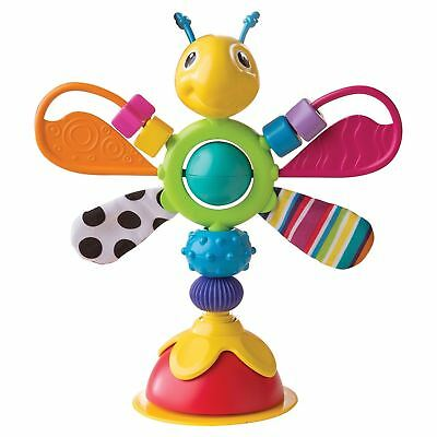 Freddie The Firefly - Table Top Toy • 13.19£