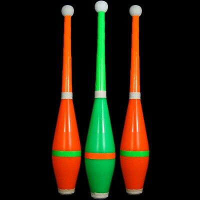 Henry's Volley Juggling Club • 34.99£