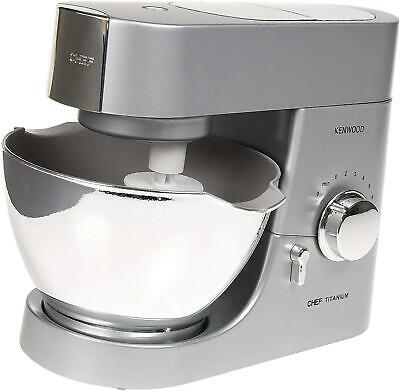CASDON Little Cook Kenwood Titanium Mixer • 22.99£