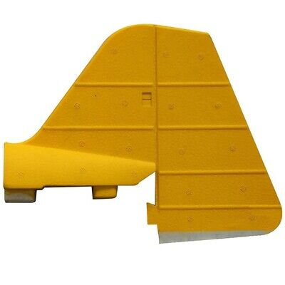 Dynam Pitts Vertical Dyn-pitts-05-yellow • 10.99£