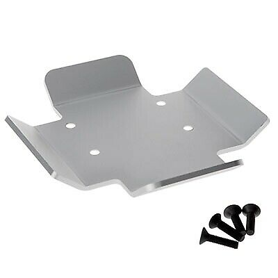 Gmade Skid Plate For Gs01 Gm52410s • 21.78£