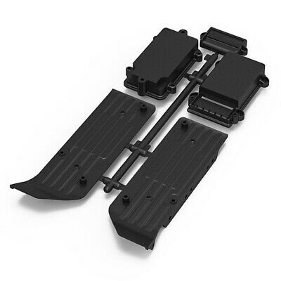 Gmade Gs02 Side Plate Parts Gm60076 • 17.78£