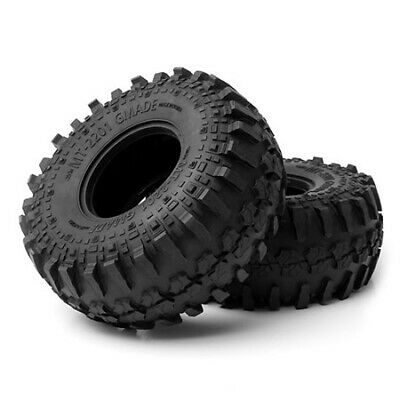 Gmade 2.2 Mt 2201 Off-road Gm70294 • 20.78£