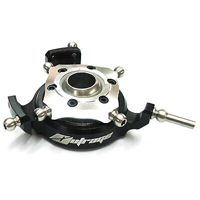 Swashplate Assembly (Standard) - Velocity 50 R50N989-SS • 33.48£