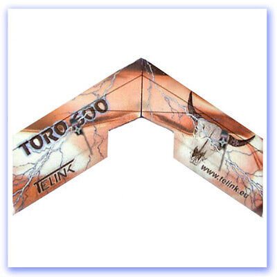 Telink Toro EPP Flying Wing (600mm) • 27.99£