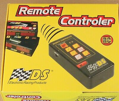 Ds 075 Remote Controller • 80£