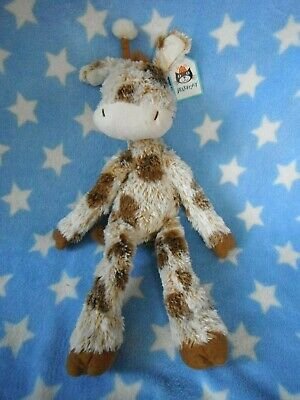 Jellycat   Soft Toy  I Am Doolally  Giraffe   Approx 13  High  • 22.99£