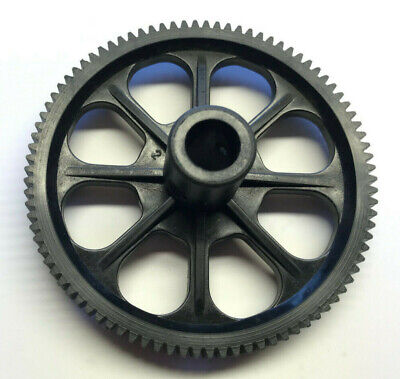 Kyosho Caliber 3 Main Gear • 14.99£