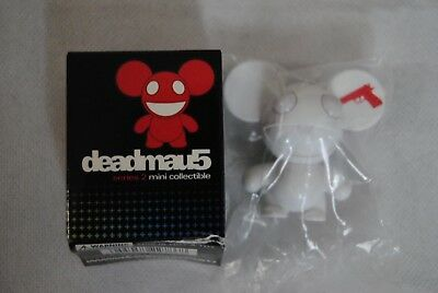 Deadmau5 Series 2 Mini Collectible New Official Blind Boxed Rare 12 To Collect  • 8.99£