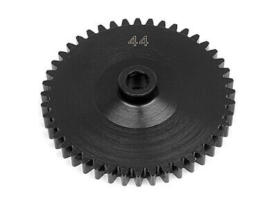 Hpi Spares Heavy Duty Spur Gear 44 Tooth (hpi7) • 40.94£