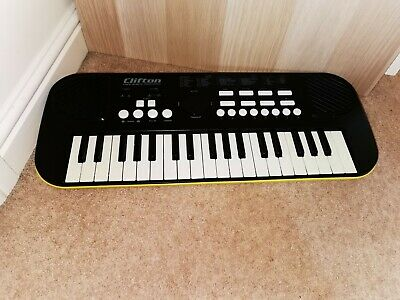 Kids Electronic Keyboard • 0.99£