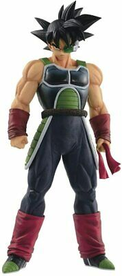 Banpresto Grandista Resolution Of Soldiers Dragon Ball Bardock 11  Figure Statue • 31.95£