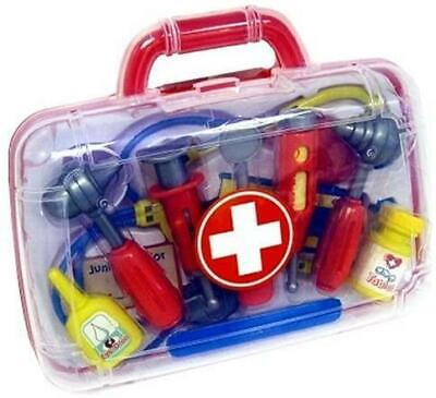 Doctor's Carrycase-4407 • 12.55£