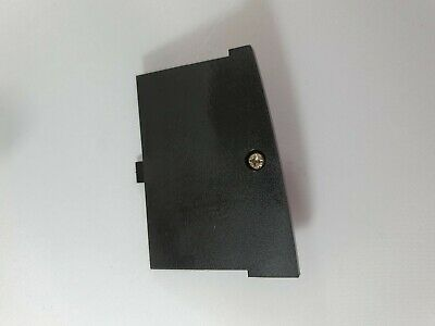 Scalextric  Electronic Lap Counter Replacement Battery Cover • 3£