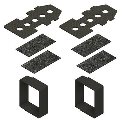 LOGO 200 Battery Plate Set MIK05409 • 14.83£