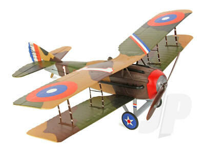Ares Spad S.XIII Ultra-Micro RTF - EX DISPLAY MODEL- ALL BOXED • 74.74£