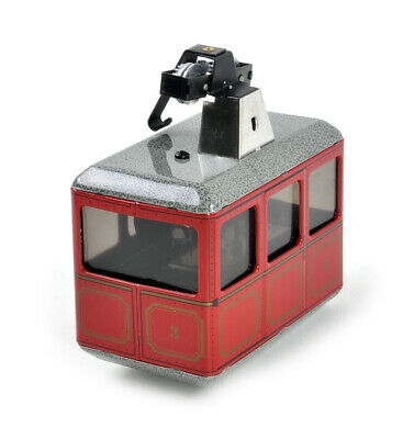 Cable Car - Classic Collector's Toy • 39.99£