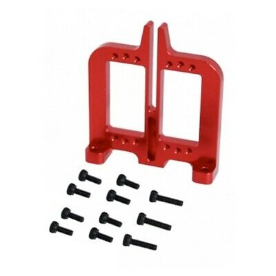H0914-S Front Servo Support • 20.33£