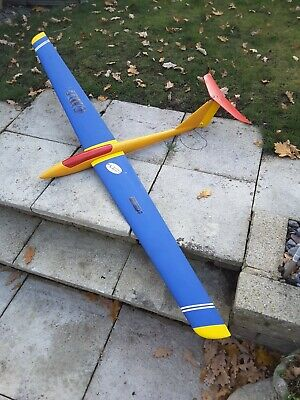 Rc Slope  Soarer Glider • 36£