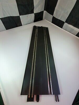 Scalextric Start Track Extra Long Straight • 4.50£