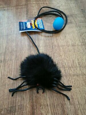 Jumping Spider Toy Made In EU • 2.99£