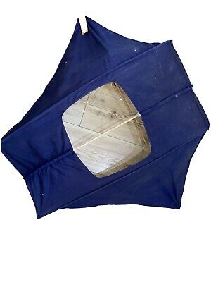 The Dunsford Flying Machine Stunt Kite • 4.99£