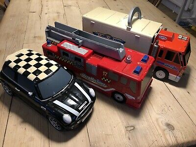 Micro Machines Play Sets • 30£