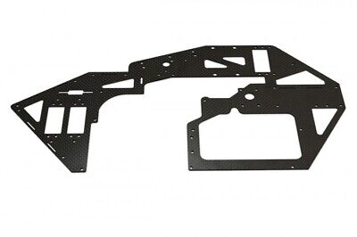 NX4 CF Main Frame(1.6mm) 313502 • 54.98£