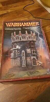 Witchfate Tower Of Sorcery • 175£