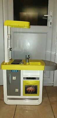 Smoby Play Kitchen • 25£