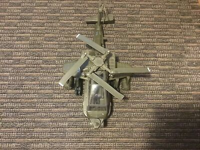 HM Armed Forces Helicopter • 15£