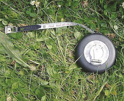 Measuring Tape (20 Metre Tape) For Schools • 13.99£
