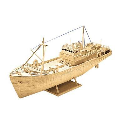 Matchmaker Trawler Matchstick Craft Kit MM21 • 19.95£