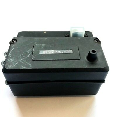 FTX Carnage NT Battery And Receiver Box -  NEW GENUINE PART • 7£