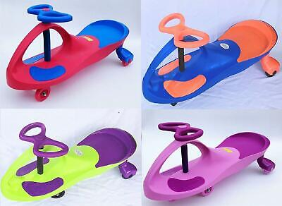 Ride On Toddler Scooter Stunt 3 Wheel Scooters Children Kids Boy Girl New • 18.75£