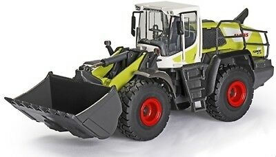 CON2449/07 - Chargeur CLAAS Torion 1914 -  - • 97.93£