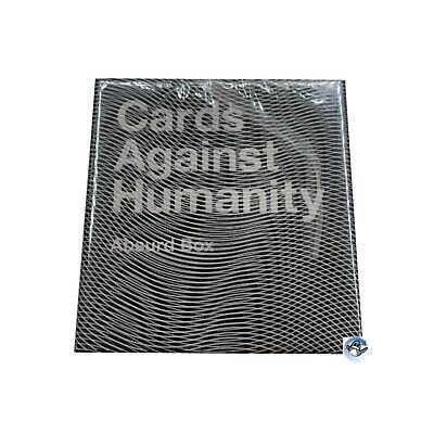 Cards Against Humanity Absurd Box Expansion • 22.67£