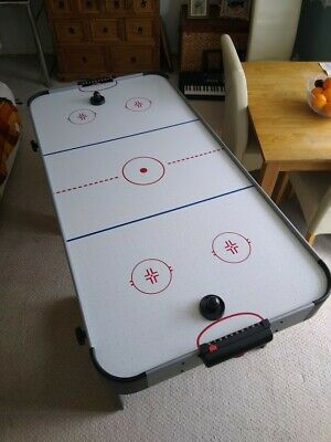 Full Size Air Hockey Table 5FT • 99£