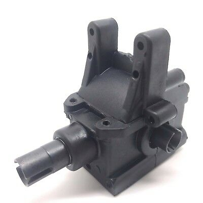 FTX Complete Gear Box Diff Front Or Rear Carnage / Vantage FTX6236 - New • 20.95£