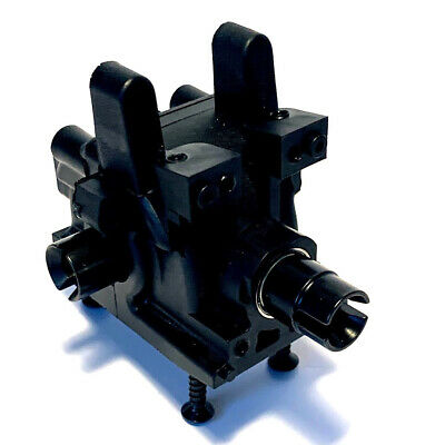 Kyosho Inferno Neo 2.0 / 3.0 Front Diff Differential Gearbox - New Genuine • 30£