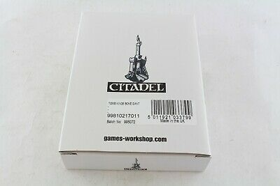 Warhammer Tomb Kings Bone Giant New In Box Citadel Finecast  • 99.99£