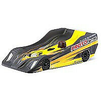 Protoform Pfr18 Body For 1/8th On Road Ultra Lightweight • 38.98£