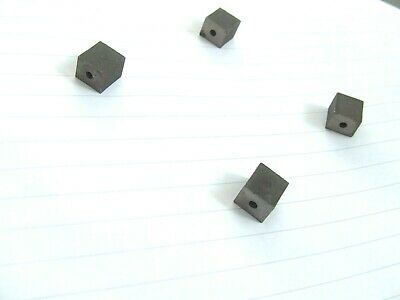 Vintage Scalextric Small Sledge Motor Magnets X 4 • 5.99£