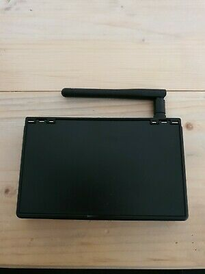 FPV Screen Receiver Battery Operated • 1.21£