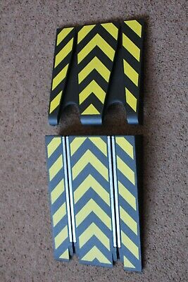 Scalextric Sport Ramp/jump In Great Condition • 5.99£
